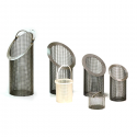 replacement-strainer-baskets-1436990588-png